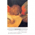 calendar-7x12-cm-angels-first-kiss (1).jpg