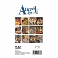calendar-7x12-cm-angels-first-kiss (2).jpg