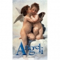 calendar-7x12-cm-angels-first-kiss.jpg