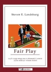 Steven E. Landsburg - Fair play