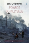 Sorj Chalandon - Powrót do Killybegs