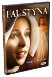 Faustyna DVD