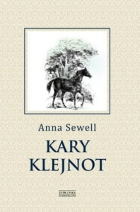 Anna Sewell - Kary Klejnot