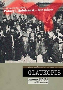 Glaukopis nr 23-24