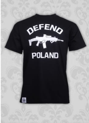 defend poland.jpg