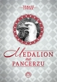 medalion_cover_final_front_small.jpg