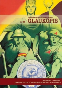 Glaukopis nr 35