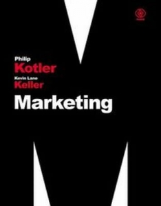 Philip Kotler - Marketing