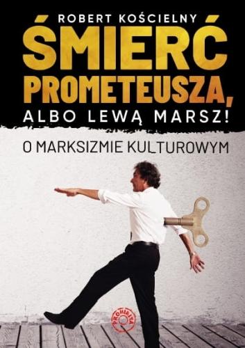 multibook.pl