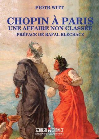 chopin a paris.jpg
