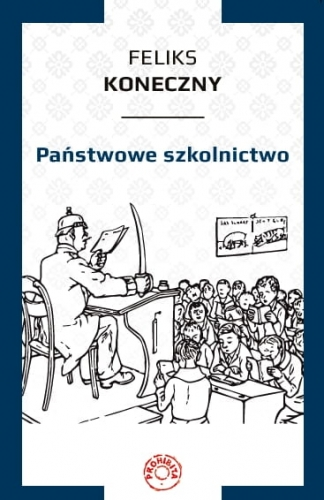Szkolnictwo_front.jpg