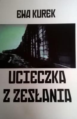 Ucieczka (2).JPG